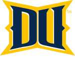 Drexel Athletics DU
