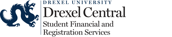 Drexel Central Student Financial and Registration Services
