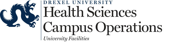Health Sciences Campus Operations, University Facilities