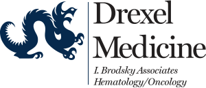 Drexel Medicine I Brodsky Associates Hematology/Oncology