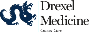 Drexel Medicine Cancer Care
