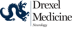 Drexel Medicine Neurology