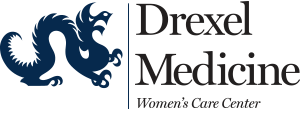 Drexel Medicine Women's Care Center