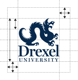 Drexel University vertical usage