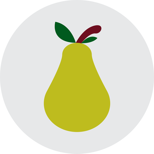 Assessment Workshop Pear