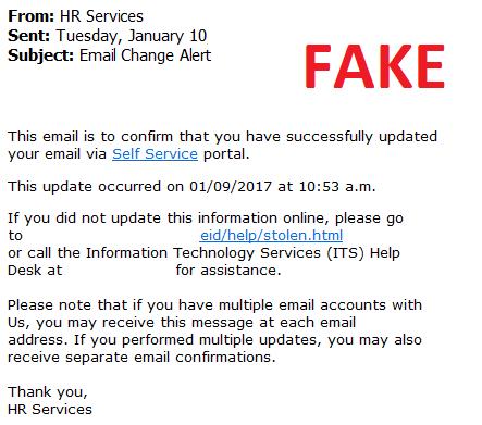scam email - Ataum berglauf-verband com