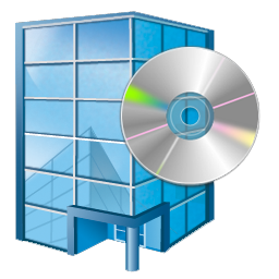 Install Drexel Onedrive Sync Client Windows