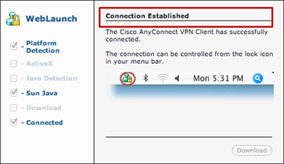 cisco anytime connect mac download