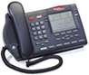 Nortel Digital Phone Model M3902, M3903, M3904