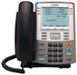 Nortel IP Phone Model 1140E