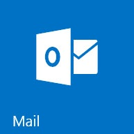 Drexel Office 365 Email
