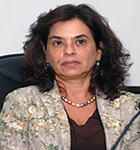 Photo of Waleska Teixeira Caiaffa