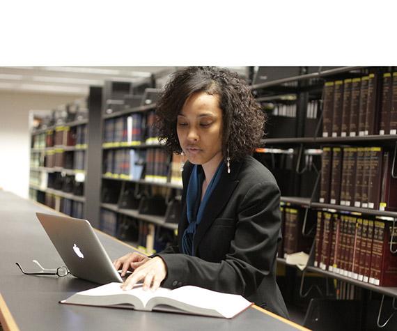 Legal Studies lawyer college majors