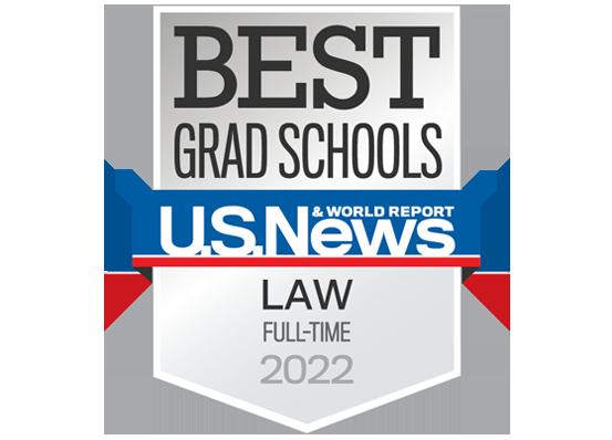 Drexel Academic Calendar 2022.Law School Academic Calendar Drexel Kline School Of Law