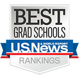 Best Grad Schools US News Rankings