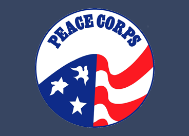 Peace Corps Announces New Paul D. Coverdell Fellows Partnership with Drexel University School of Law