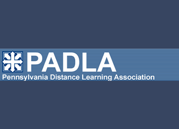 Pennsylvania Distances Learning Association