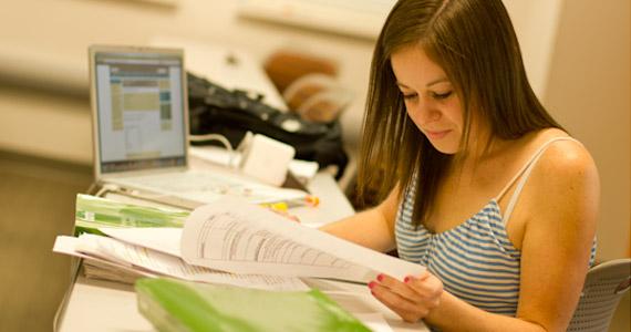 Bar Exam Preparation | Drexel Kline School of Law