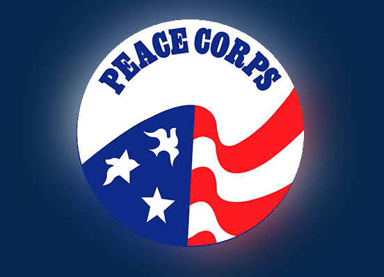 New Partnership Offers Options for Returned Peace Corps Volunteers