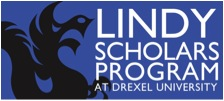 Lindy Scholars Program
