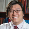 Inspired by Patients: Ruofan Yao, MD