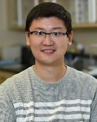 Jun Liu, PhD