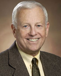 Donald H. Gilden, MD