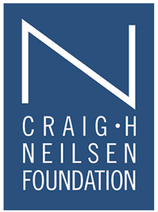 Craig H. Neilsen Foundation