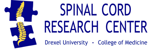 Drexel Spinal Cord Research Center