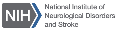 National Institute for Neurological Disease and Stroke (NINDS, NIH)