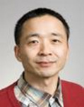 Huaixing Wang, PhD