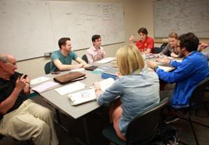Academic Programs - Drexel University College of Medicine