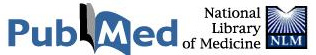 PubMed - National Library of Medicine
