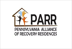 Pennsylvania Alliance of Recovery Residences (PARR)