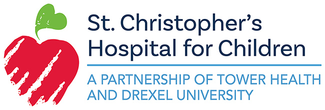 St. Christopher's Hospital for Children: A Partnership of Tower Health and Drexel University