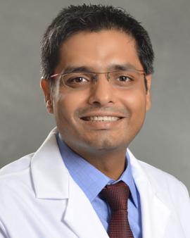 Sandeep Aggarwal, MD: Nephrology & Hypertension - Drexel University