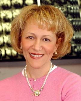 Ellie Kelepouris, MD: Nephrology & Hypertension - Drexel