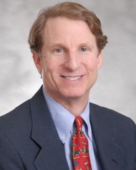 Gary S  Ledley, MD: Cardiology - Drexel University College