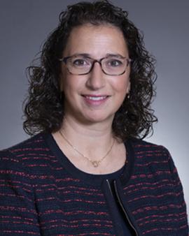 Lia S  Logio, MD: Internal Medicine - Drexel University