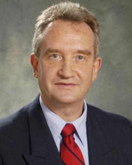 Ricardo Morgenstern, MD: Gastroenterology & Hepatology - Drexel