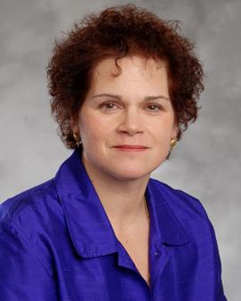 Donna Sudak, MD: Psychiatry - Drexel University College of