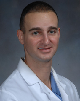 Evan J. Weiner, MD, FAAP, FACEP, FAAEM