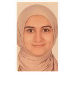 Drexel Cancer Biology program student Dalal Hassan