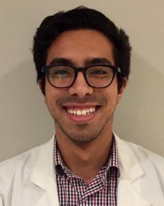 Master of Science in Interdepartmental Medical Science