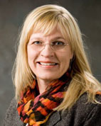 Bettina Schmitz, MD, PhD