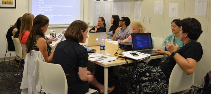 About The Women S Health Education Program Drexel University College Of Medicine