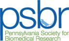 Pennsylvania Society for Biomedical Research