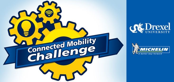 Connected Mobility Challenge