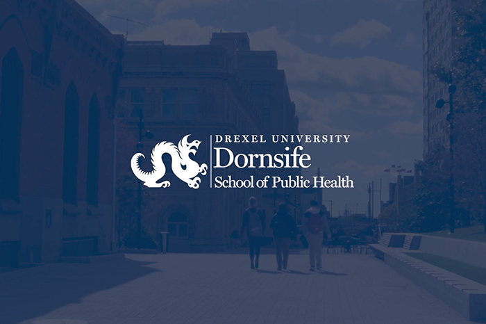 Welcome to the Dornsife School of Public Health