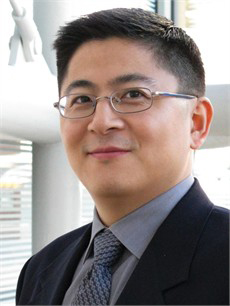 Christopher Li